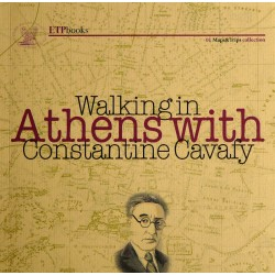 Walking in Athens with...
