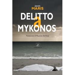 Delitto a Mykonos
