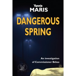 Dangerous Spring