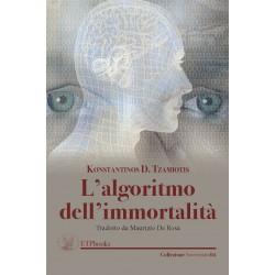 L'algoritmo dell'immortalità