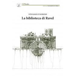 La biblioteca di Ravel