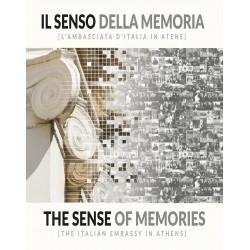 Il senso della Memoria -...
