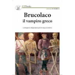 Brucolaco il vampiro greco
